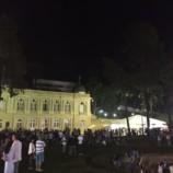 Deguste levará dois dias de cervejas artesanais, comida e shows à Praça Visconde de Mauá