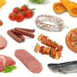 [Nutrição] Gordura: inimiga da dieta?