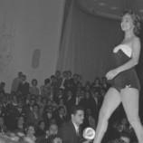 [Você sabia?] Concurso de Miss Brasil era realizado no Palácio Quitandinha