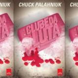 "[Coluna literária] ""Clube da luta"" – Chuck Palahniuk"