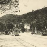 [História] Petrópolis de antigamente em 11 fotografias