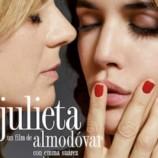 [Crítica] Julieta (2016)