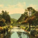 Petrópolis em 11 postais antigos