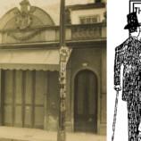 [Você sabia?] A primeira exibição de filme brasileiro em território nacional aconteceu em Petrópolis