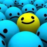 [Psicologia ao alcance] Mudar para ser feliz