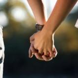 [Psicologia ao alcance] Início de namoro
