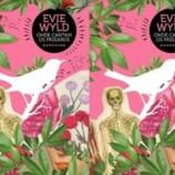 """[Coluna literária] """"Onde cantam os pássaros"""" – Evie Wyld"""