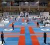 Petrópolis recebe grande evento de Jiu-Jitsu em outubro