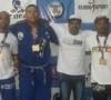 Atletas de equipe petropolitana levam o ouro no campeonato Sul Americano Open – SJJSAF