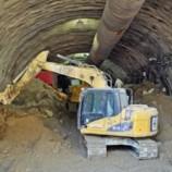 Cálculos da Firjan revelam que atraso nas obras da BR-040 podem custar R$ 1,5 bilhões e conclusão ficar para 2031