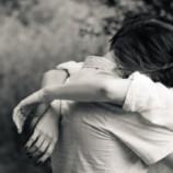 [Psicologia ao alcance] Quando a saudade bate forte