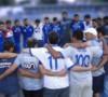 Serrano conquista o vice-campeonato da Série C do Carioca