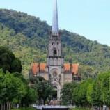[Você sabia?] Cinco curiosidades sobre a Catedral de Petrópolis