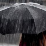 Março foi o mês mais chuvoso de 2017