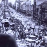 [Você sabia?] Petrópolis já foi palco de competições automobilísticas