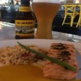 Bohemia apresenta prato especial para celebrar a primavera