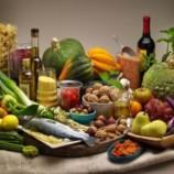Culinária Mediterrânea é tema de curso de extensão na Fase