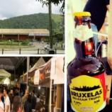 Parque de Itaipava recebe Deguste Gastronomia neste sábado