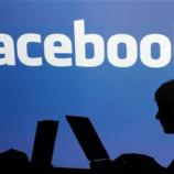 Justiça eleitoral determina que Facebook fique fora do ar por 24 horas em todo o Brasil