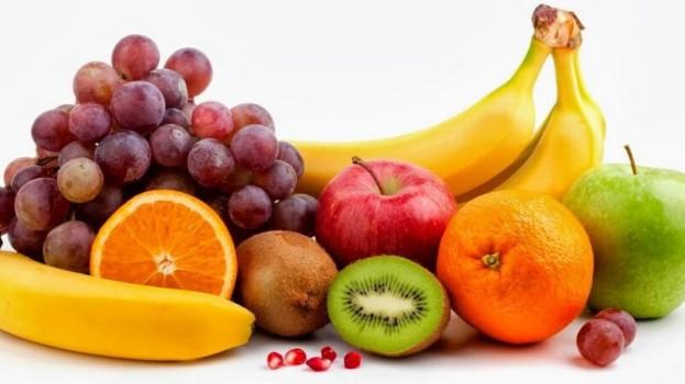 [Nutrição] Receita para o Carnaval: alimentação saudável e muito líquido