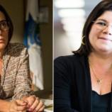 """Segunda temporada de """"Segredos de Justiça"""" vai investir na vida pessoal da juíza Andréa Pachá"""