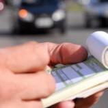 CPTrans multa onze veículos por transporte de crianças sem autorização