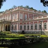 Ibram e Google disponibilizarão online acervos de cinco museus