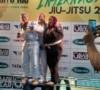 Petropolitana é medalha de prata na Copa Rio Internacional