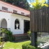 Inscrições abertas para o Mutirão da Pintura que vai finalizar as obras da Casa de Apoio da APPO
