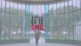 Filme gravado em Petrópolis ganha trailer