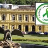 """Projeto de lei institui """"Dia Municipal do Celíaco"""" em Petrópolis"""