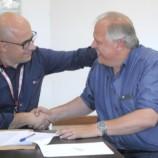 Grupo Petrópolis irá construir uma nova quadra no CEI Vila Leopoldina