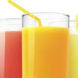APPO arrecada sucos para serem distribuídos para os pacientes em tratamento quimioterápico