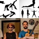 Dia de Doar terá série de atividades culturais gratuitas em Petrópolis