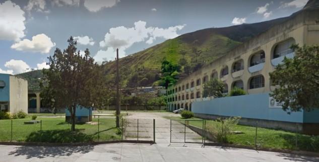 Detran Presente vai oferecer serviços itinerantes em Petrópolis