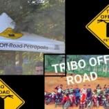 Grupo Tribo off Road promove campanha de Natal em prol de crianças carentes do município