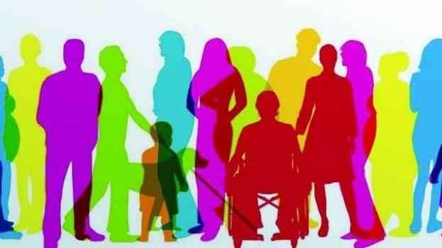 Dia da Pessoa com Deficiência é lembrado com ação em Itaipava