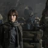 """Top Cine Hipershopping ABC reabre nesta quinta-feira com """"Rogue One – Uma história Star Wars"""""""