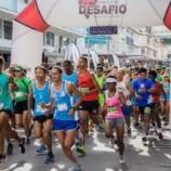 Primeira etapa do Circuito Desafio – Corrida de Rua acontece em março