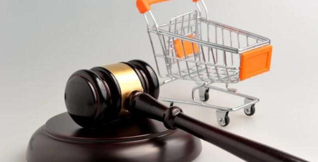 [Coluna] A origem do Código de Defesa do Consumidor
