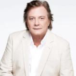Procon dá prazo para empresário responsável pelo show do Fábio Jr apresentar solução para casos restantes