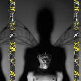 """[Coluna literária] """"Fábrica de Vespas"""" – Iain Banks"""