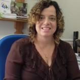 Gilda Beatriz assume a presidência da Comissão de Defesa da Educação da Câmara nos próximos dias