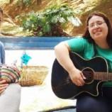 Atrações para crianças e adultos em Itaipava neste fim de semana