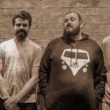 Rock de Verão: quatro bandas se apresentam no Estúdio Aldeia
