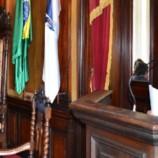 Airbnb pode ser obrigado a pagar imposto em Petrópolis