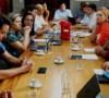 Problemas de fornecimento de energia elétrica é tema de reunião na Câmara