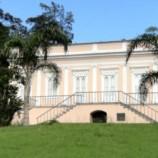 Biblioteca Mauá é inaugurada nesta segunda
