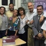 [Coluna] Memória e Verdade em Petrópolis – o Processo Histórico da Luta