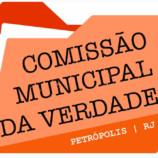[Coluna] Memória e Verdade em Petrópolis